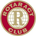 Rotaract Breda