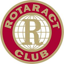 Rotaract225
